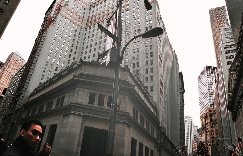 panoramawallstreet2